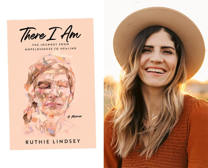 ruthie lindsey book