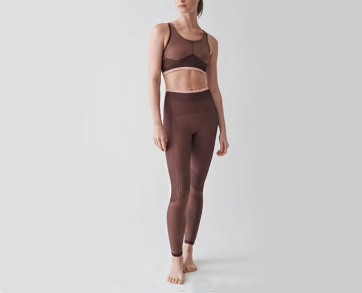 cos performance leggings