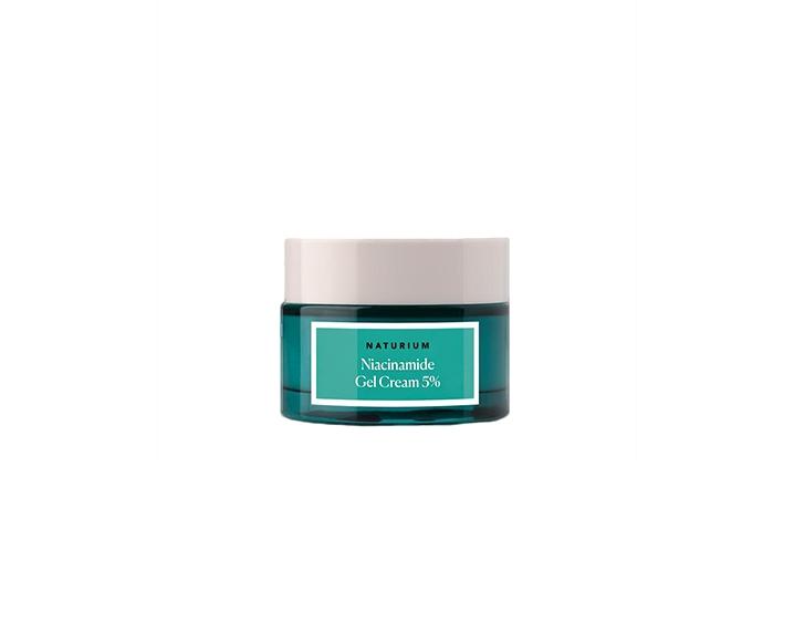 naturium gel cream