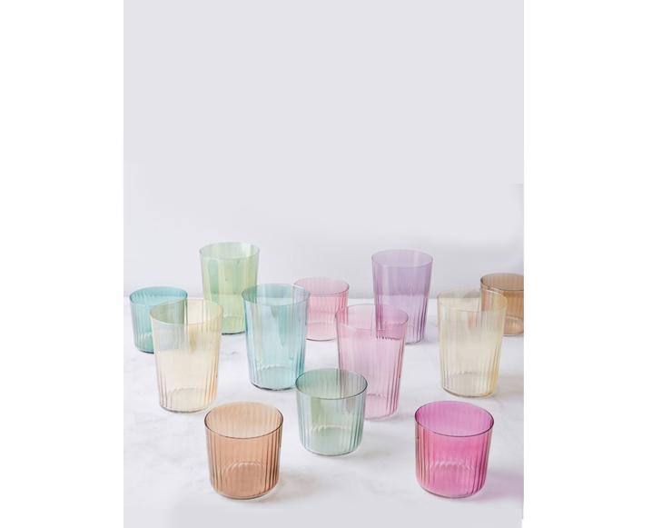 food 52 glass gem glasses