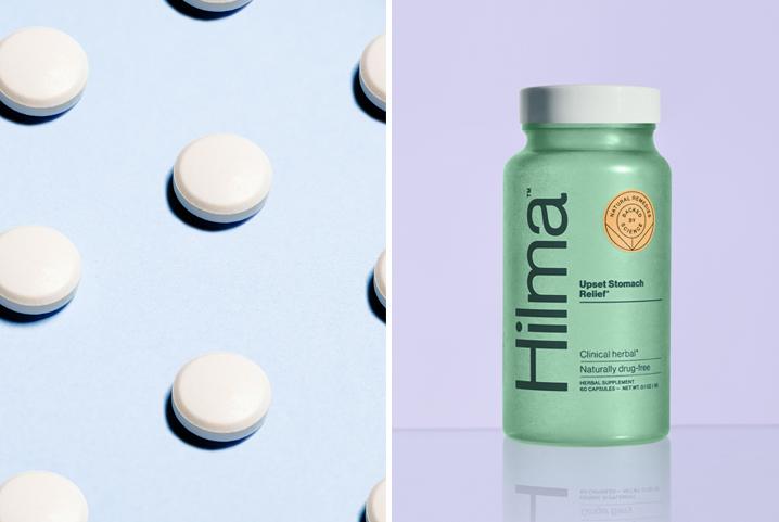 hilma pills
