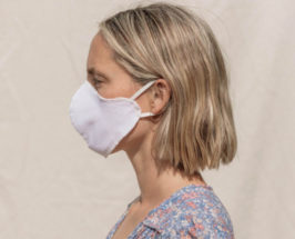 maskne mask related skincare issues