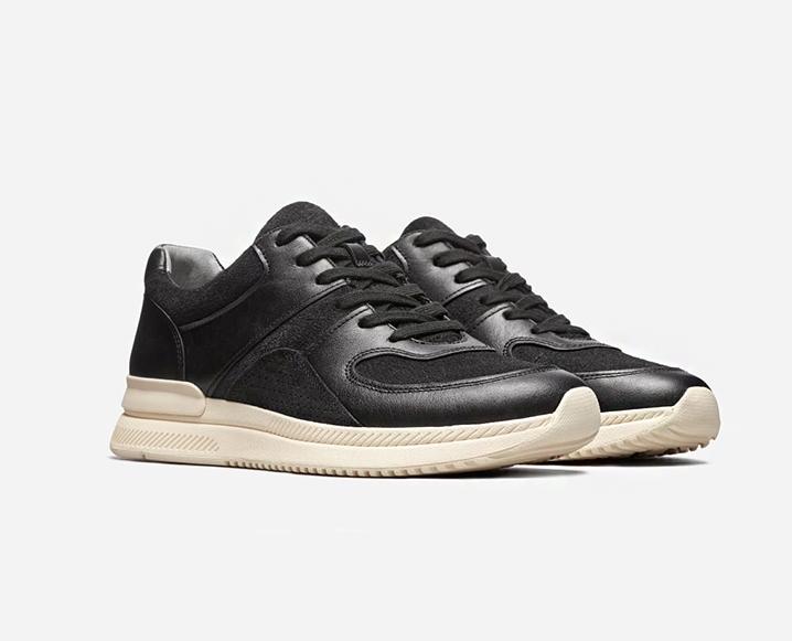 everlane tread shoes
