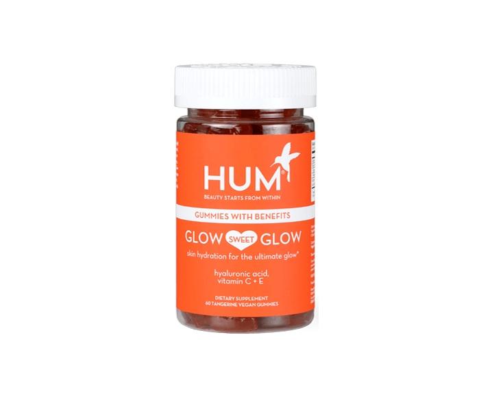 hum nutrition gummies