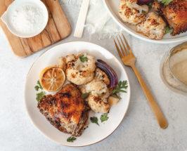 zaatar-chicken-recipe