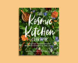 kosmic kitchen review