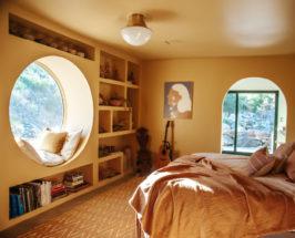 oeste home bedroom