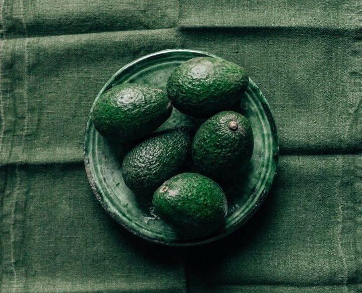 avocados asthma functional medicine