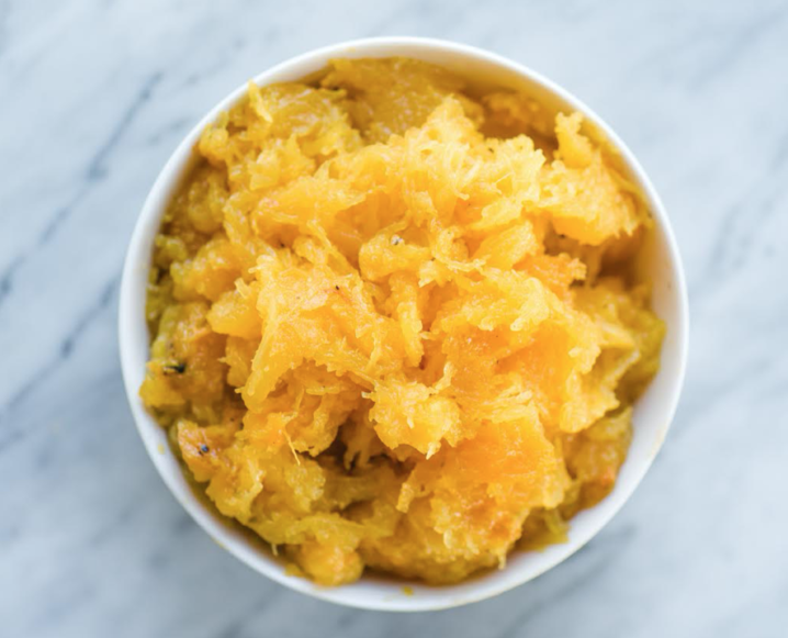 Mashed Potatoes Are Cancelled: Meet Root Veggie + White Bean Mash