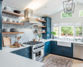 5 Quick Home Refreshes Before the Holidays Hit