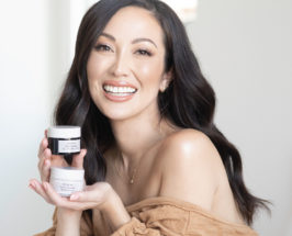 Our Favorite Beauty YouTuber Started A Skincare Line + Everything Is Under $25
