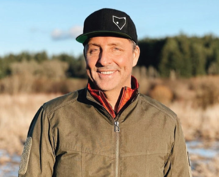 The Ultimate 2020 Life Hack: Dave Asprey On Avoiding Burnout