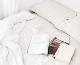 7 Ways To Deal With The Sunday Scaries