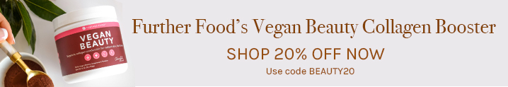 further foods code