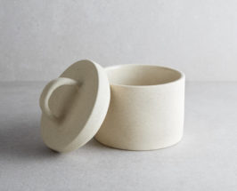 All The Ceramics We're Buying From One of LA's Coolest Cafes (Starting At $10!)