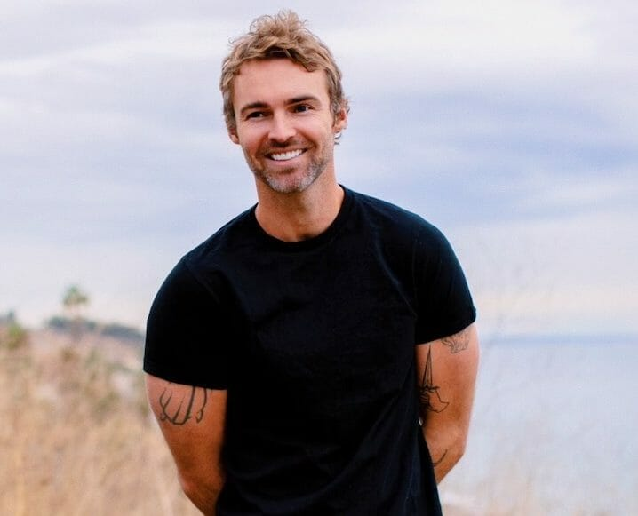 5 Smart Tips For Fitness Recovery with Trainer Peter Deacy