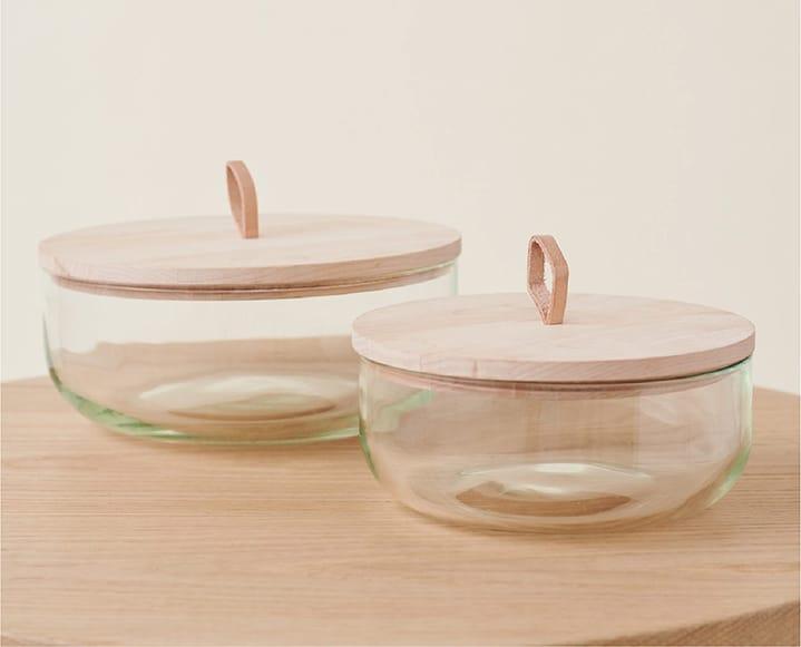 jenni kayne bowls