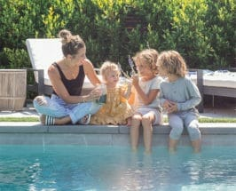 smart moms guide sophie jaffe family