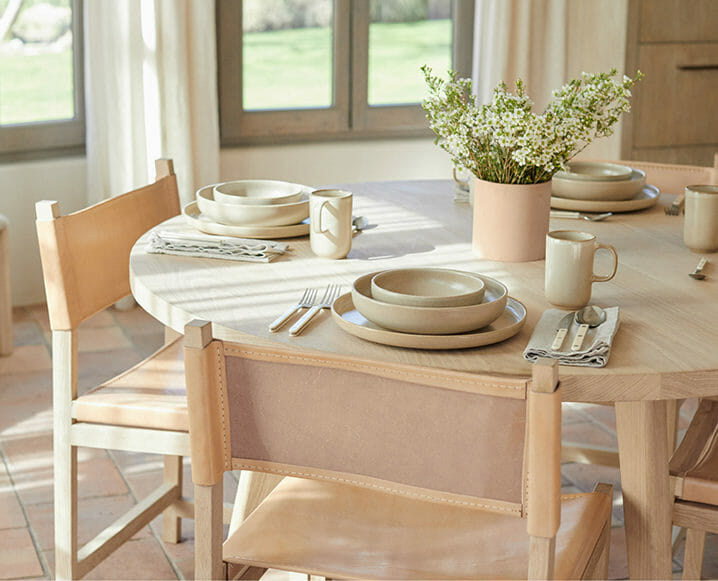 Here Are Our 7 Favorite Pieces from Jenni Kayne's Chic Home Collection