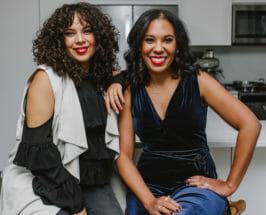 culina health founders