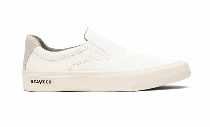 seavees hawthorne slipon shoe